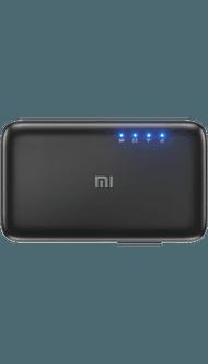 Xiaomi Router Mobilny MiFI F490
