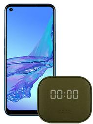 OPPO A53 + głośnik OPPO OBMC03