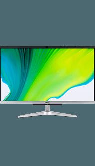 Acer Aspire C24 (AIO)