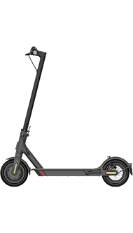 Xiaomi hulajnoga Mi Electric Scooter Essential