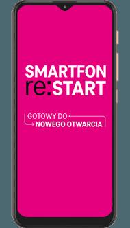 Motorola Moto g9 play reSTART