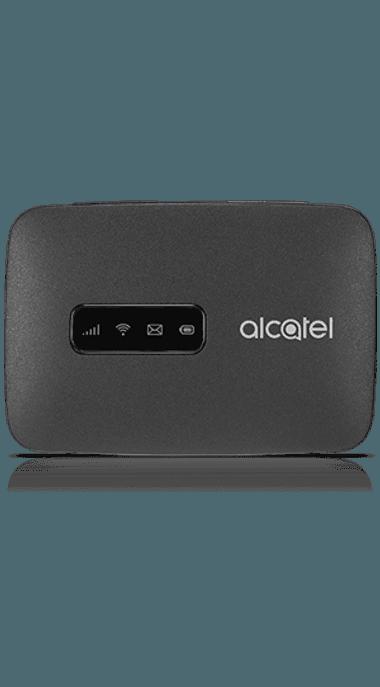 Alcatel Link Zone