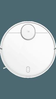 Xiaomi odkurzacz Mi Robot Vacuum-Mop Pro