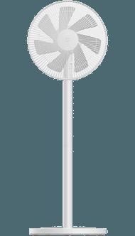 Xiaomi wentylator Mi Smart Standing Fan 1C