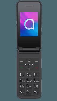 Alcatel 3082 4G