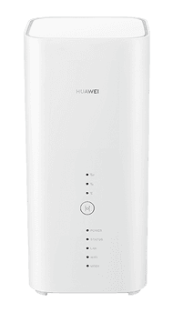 Huawei 4GRouter 3 Prime