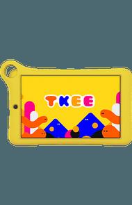Alcatel TKEE MID Kids Tablet 8