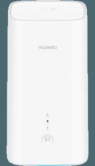 Huawei 5G CPE Pro 2