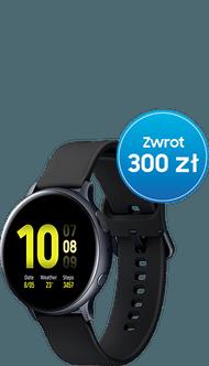 Samsung Galaxy Watch Active 2 44mm
